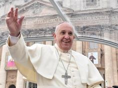 """Gute Katholiken müssen sich nach Ansicht von Papst Franziskus nicht unkontrolliert fortpflanzen. """"Manche Menschen glauben dass sich gute Katholiken wie Karnickel vermehren müssen"""", sagte der Papst mit Blick auf das Verhütungsmittelverbot in der katholischen Kirche. Es gelte vielmehr das Prinzip der """"verantwortungsbewussten Elternschaft"""", Der Papst unterstützte die Haltung von Papst Paul VI., der als """"Pillen-Paul"""" in die Geschichte einging. Natürliche Verhütung ist erlaubt."""