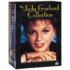The Judy Garland Collection The Judy Garland, Robert Goulet & Phil Silvers Special / Live at the London Palla: Amazon.ca: Judy Garland: DVD