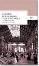 Al paradiso delle signore- Emile Zola