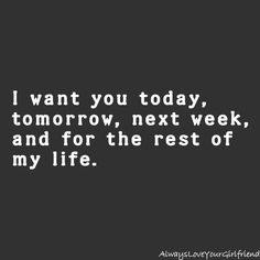 Relationship Quotes - Collection Of Inspiring Quotes, Sayings, Images Cute Quotes, Great Quotes, Quotes To Live By, Inspirational Quotes, Le Pedi A Dios, Love My Husband, Future Husband, Romantic Quotes, All You Need Is Love
