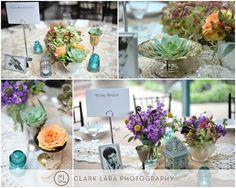 Atrium-Meadowlark Botanical Gardens_wedding-reception-PJ03 | bergeronsflowers.com