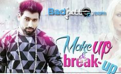 Makeup & Breakup - Jaggi Sidhu - Download All Latest Punjabi Videos Songs at http://badjatt.com/