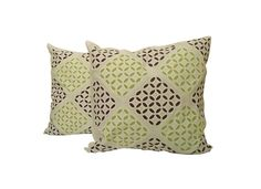 This cutwork kantha cushion cover.Give traditional and attractive look in your living room by using this pillow cover.