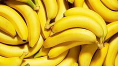 Bananas: The Miracle Fruit http://www.medicinehunter.com/bananas-miracle-fruit #massageenvyhi #dietandnutrition #health #wellness #beauty #joy #happiness #themoreyouknow