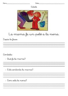 Foto: Archive, Playing Cards, Album, Education, Sentences, Initials, Index Cards, Photos, Classroom