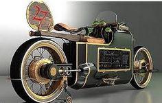 steampunk - Google Search