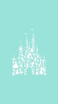 Best 20 disney background ideas on iphone background disney phone wallpaper, disney phone backgrounds, Iphone Background Disney, Disney Phone Backgrounds, Disney Phone Wallpaper, Cartoon Wallpaper, Iphone Wallpaper, Cute Wallpapers, Wallpaper Backgrounds, Wallpaper Ideas, Disneyland