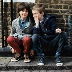 pepe jeans london junior - Pesquisa Google