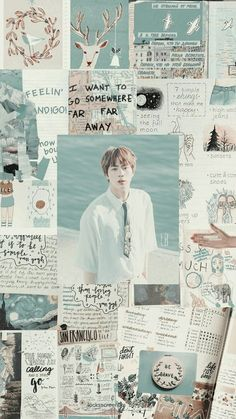 Wαllpαperѕ de ĸpop, dorαмαѕ e тαмвéм ιcoɴѕ. Look Wallpaper, Trendy Wallpaper, Tumblr Wallpaper, Wallpaper Iphone Cute, Bts Wallpaper, Bts Jin, Bts Taehyung, Tema Iphone, Seokjin