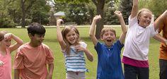 7 Easter Ideas for Your Children's Ministry #Easter #Heisrisen #Easterlessons