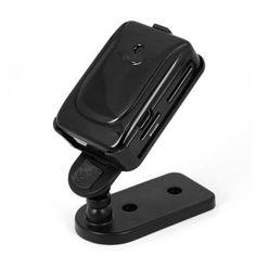 Hidden Camera,Mini DV,Spy DV camera,spy camera
