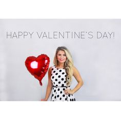 """Searching for the perfect affordable outfit to go with your Valentine's Day plans? We've got your back! Actually, we've got you covered from head to toe  Use code """"BEMINE"""" at checkout to receive 20% off your purchase for a limited time only! *FREE SHIPPING*  http://www.shopaffordablychicboutique.com"""