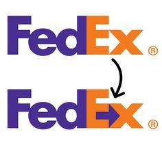 4. Fed Ex
