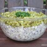 Food, Salads, Crickets, Essen, Meals, Yemek, Eten