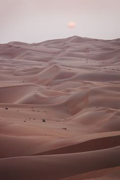 sand dunes #travel