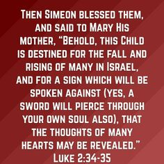 psalms 32 7 holy spirit breathed pinterest psalms