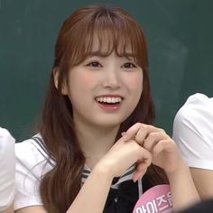 야부키 나코 nako yabuki, #kpop #izone #gg #girlgroup #nako #icons Forever Girl, Baby Kittens, Bias Wrecker, Kos, Yuri, Girl Group, Instagram, Girls, Toddler Girls