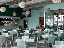 Katsanford Reef Bryan Caswell 2017 Top 10 Seafood Restaurants