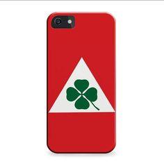 Quadrifoglio Classic Alfa Romeo iPhone 6 | 6S 3D Case Alfa Romeo Logo, Alfa Romeo Cars, Cool Cars, Iphone 6, Classic Cars, Automobile, Phone Cases, 3d, Logos