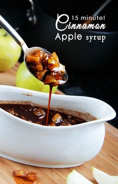 Cinnamon-Apple-Syrup-main