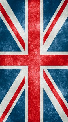 United Kingdom Flag htc one wallpaper Best htc one wallpapers England Flag Wallpaper, American Flag Wallpaper, Htc Wallpaper, Cellphone Wallpaper, Mobile Wallpaper, Wallpaper Ideas, Iphone Wallpapers, Flags Of The World, We Are The World
