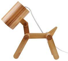 Decoración ecológica con bambú: 50 ideas que te inspirarán   Decorar tu casa es facilisimo.com