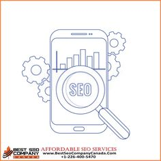 Welcome to Prime SEO Services, Quality Focused Digital Marketing Company in Gurgaon. Get cheap, best SEO Company in Gurgaon with Prices as low as Rs 4000 per month for upto 5 Keywords. Get Quick Results in just 3 months. Contact Prime SEO Now on 93547 Seo Services Company, Local Seo Services, Best Seo Company, Seo Marketing, Digital Marketing Services, Search Optimization, Seo Consultant, Seo Techniques, Seo Agency