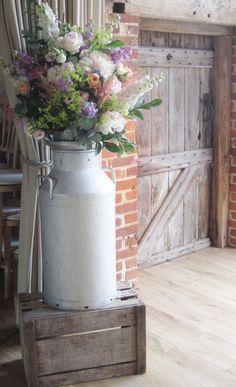 Image result for Calla Green Goddess Cornflower Delphinium Freesia wedding