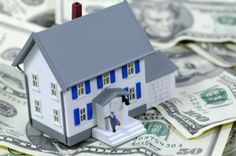 Dublin Lettings: Principles of Investment in Real Estate
