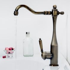1000 images about faucets on Pinterest