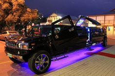 If you need beneficial service of Limo Service in Roswell, you should contact Pau Pau Limo. Limousine Interior, Limousine Car, Black Limousine, Prom Limo, Limo Party, Hummer Limo, Hummer H2, Stretch Limo, Kids Ride On