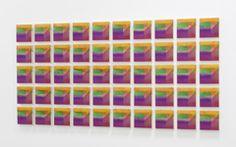 Plagaro Galerie m Bochum