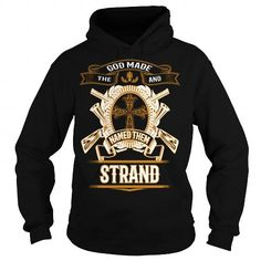 STRAND, STRAND Shirts, STRAND Hoodie, STRAND Shirt, STRAND Tee #name #tshirts #STRAND #gift #ideas #Popular #Everything #Videos #Shop #Animals #pets #Architecture #Art #Cars #motorcycles #Celebrities #DIY #crafts #Design #Education #Entertainment #Food #drink #Gardening #Geek #Hair #beauty #Health #fitness #History #Holidays #events #Home decor #Humor #Illustrations #posters #Kids #parenting #Men #Outdoors #Photography #Products #Quotes #Science #nature #Sports #Tattoos #Technology #Travel…