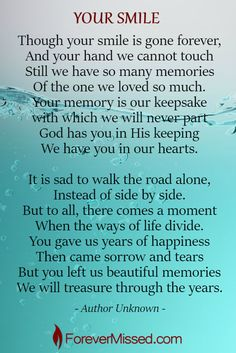 A memorial website is a perfect way to celebrate the life of a family member or a friend who has passed away. Create an Online Memorial, share memories, photos, and videos of your loved one Loss Quotes, Dad Quotes, Mother Quotes, Funeral Quotes, Mom In Heaven, Grief Poems, Grieving Quotes, Sympathy Quotes, Heaven Quotes