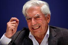 Nueva novela de Vargas Llosa se publicará en marzo   El Universal