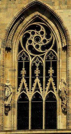 gothic architecture 158 plates from the brandons treatise 1847 j arthur brandon