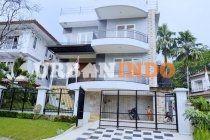 info lebih lanjut/properti lain hub :  PT. KEY Pro (Property & kontraktor)  Plaza Niaga Blok A no.33 Sentul City Bogor 16810.  Hp : 085728740933 , 085327884373 E-mail : saifulamar02@gmail.com