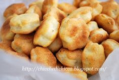 What to eat in Pisa? Xmas Cookies, Antipasto, Pretzel Bites, Finger Foods, Healthy Snacks, Food And Drink, Appetizers, Cooking Recipes, Favorite Recipes