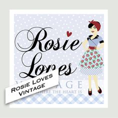 Rosie-Loves-Vintage.jpg