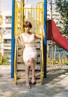 椎名林檎 Shiina Ringo, Beautiful Asian Women, Picture Poses, Pretty Cool, Face And Body, Female Art, Asian Woman, Music Artists, Cool Girl
