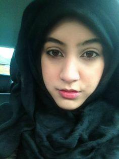 ☀️ #hijab ❤༺♥༻ *Lovely* ༺♥༻❤