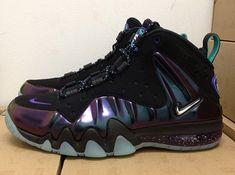 pretty nice 31eb5 66268 Nike Barkley Posite Max