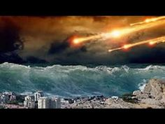 Latest Planet X, 2016, Breaking, Ed Dames, Nibiru update today september...