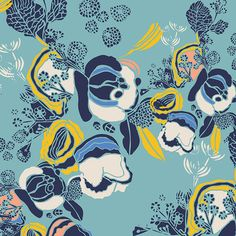 art-gallery-fabric-florascape-moonstone