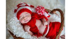 Ajándékozási útmutató érzékeny bőrű csecsemők, kisgyermekek családtagjainak