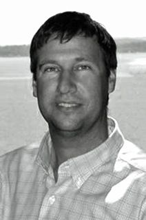 Featured Author - Justin Bog @Justin Bogdanovitch