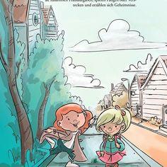 Illustration by Román Vélez Videos, Childrens Books, Roman, Instagram, Illustration, Anime, Art, Book, To Draw