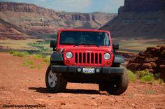 JeepWranglerOutpost.com-jeep-wrangler-MOAB-Utah-set-1 (22) – Jeep Wrangler Outpost