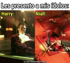 One Direction Book, One Direction Pictures, One Direction Memes, Canciones One Direction, Liam Payne, 5sos, Thanks For Everything, School Of Rock, Niall Horan