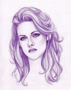 """40 God Level Celebrity Pencil Drawings,""""Behind every masterpiece, like the many failed attempts, it took to create it. Keep Going"""" – quoted Torrie Asai. Pencil sketches are great. Girl Drawing Sketches, Portrait Sketches, Cool Art Drawings, Pencil Art Drawings, Pencil Portrait, Portrait Art, Zeichnung Marilyn Monroe, Celebrity Drawings, Pencil Illustration"""